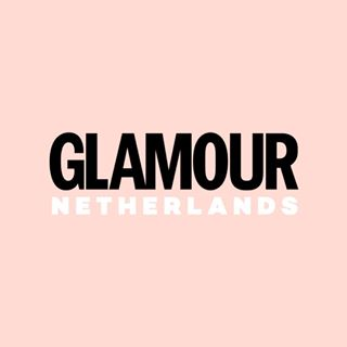Glamour Netherlands