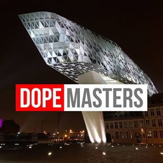 DopeMasters