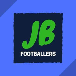 JB.footballers