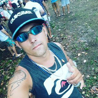 Nailson Souza