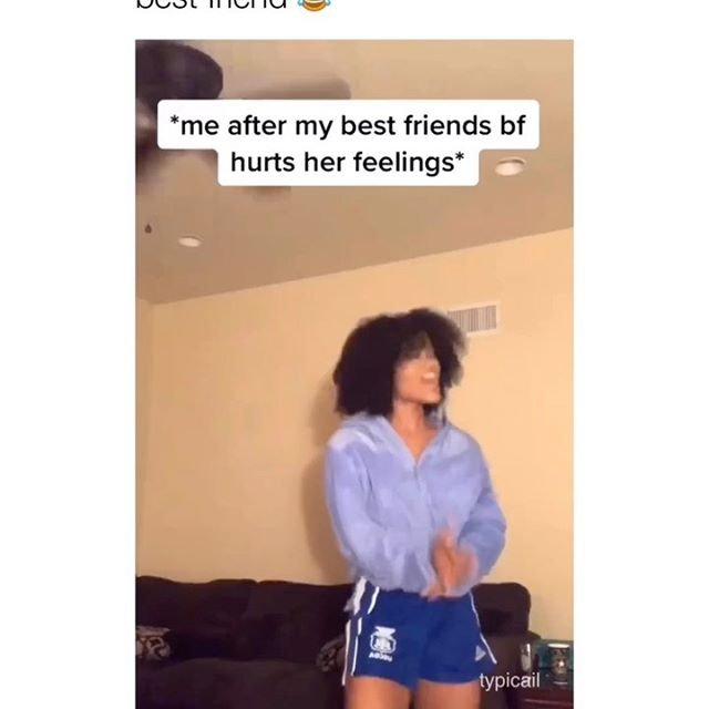 tag your best friend  follow @typicail for more