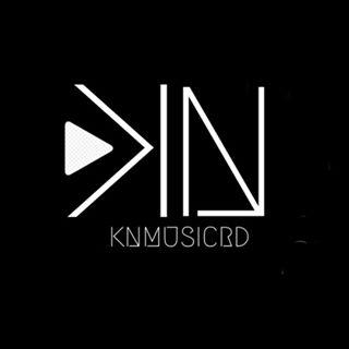 KNMusicRD