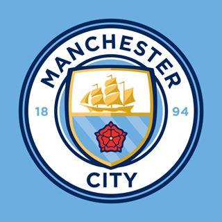 Manchester City