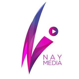 ناي   Nay