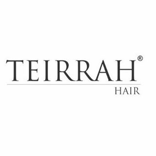 Teirrah Enterprises