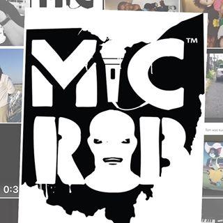 Microphone Robbery aka Mic Rob