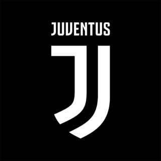 Juventus Football News