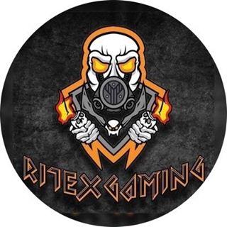 RITEX - ريتكس 🏴☠️