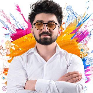 Official page Huseyn Azizoğlu