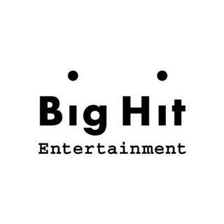 BigHit Entertainment (BTS)