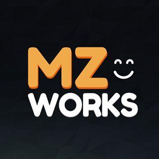 MZ WORKS