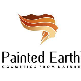 paintedearthskincare