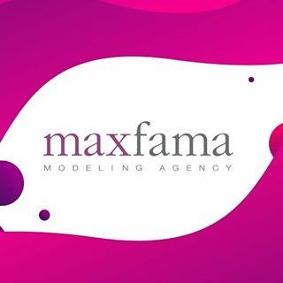 Max Fama