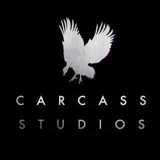Carcass Studios