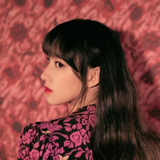성소 程潇 Chengxiao