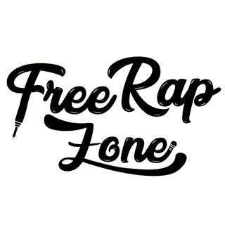FreeRapZone