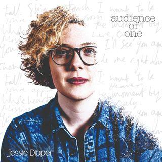 Jessie Dipper
