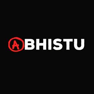 Abhistu