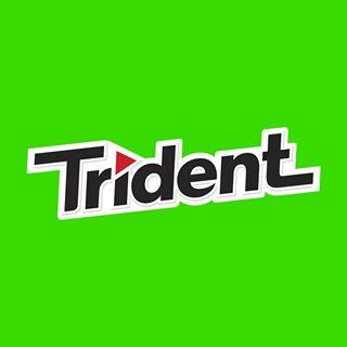 Trident Brasil