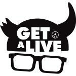 Getalive The Web Series