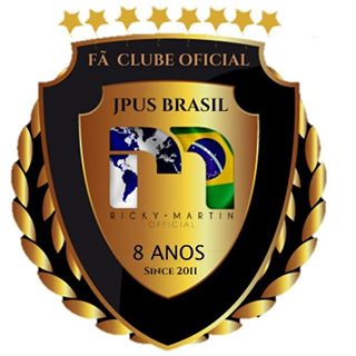Jpus Brasil