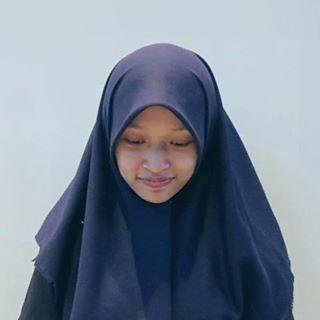 Fasya Rafrita