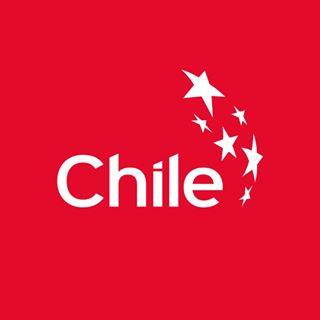 Chile Travel