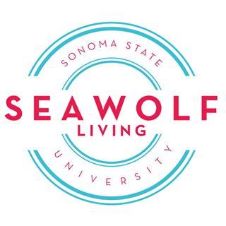 Seawolf Living