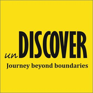 unDiscover | Curated Holidays