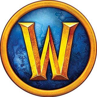 World of Warcraft Brasil