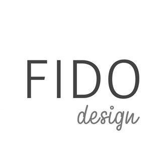 FIDO design