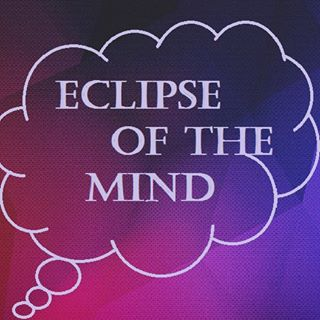 Eclipse of the Mind