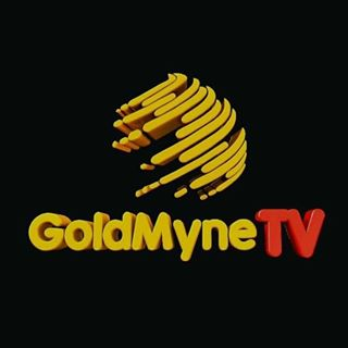 GoldMyne