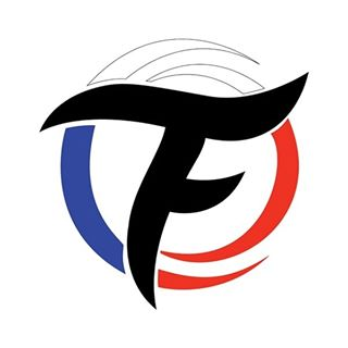 Fumytech France
