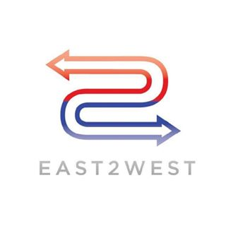 East2West
