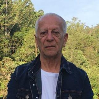 Arthur Lima - Prof. Matemática