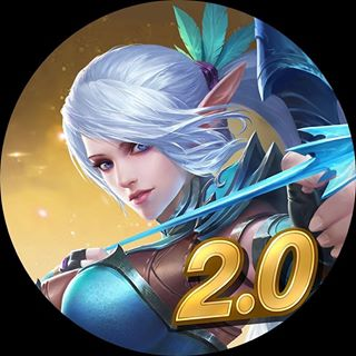 Mobile Legends: Bang Bang (ID)