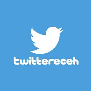 OFFICIAL TWITTERECEH