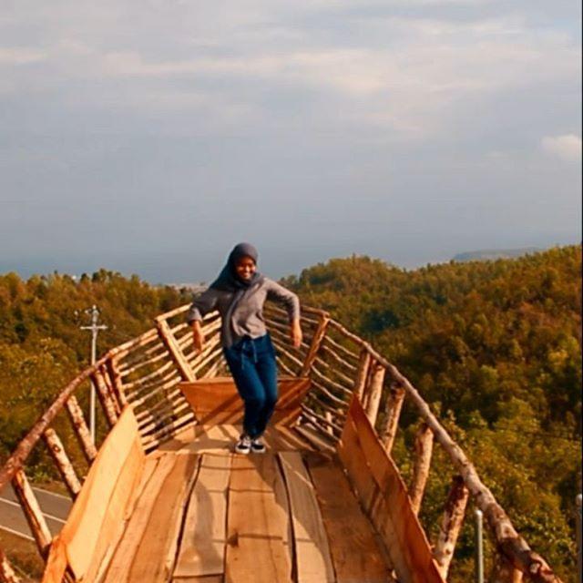 tros tros tros Udah kayak tukang parkir . . . #BKaartist #tiktok #videography #video