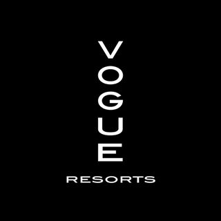 Vogue Resorts