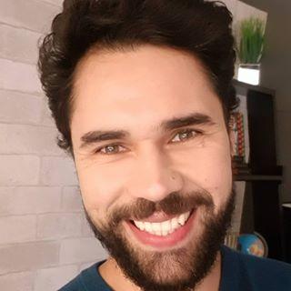 Junior Silveira