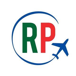 Rota Portugal