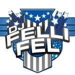 DJFelliFel/LosAngeles🌴