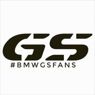 BMW GS FANS