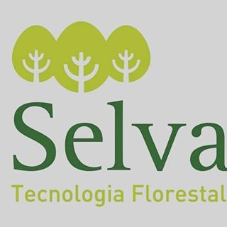 Selva Florestal