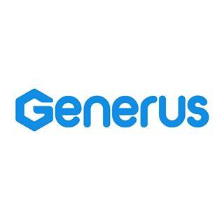 Generus Indonesia