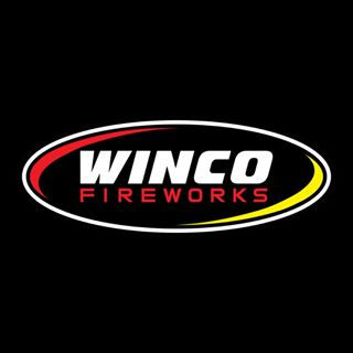 Winco Fireworks International