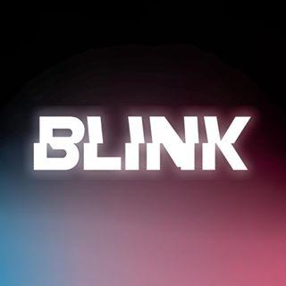 Blink Esports
