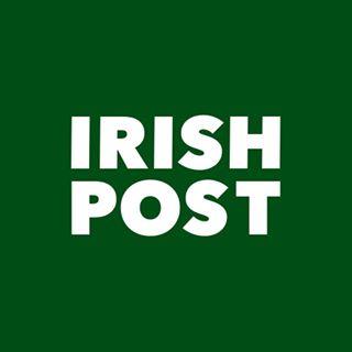 The Irish Post
