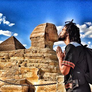 Axsal: Keeper Of His People 𓋹